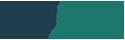 WebGaan Logo